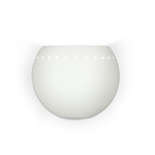 St Vincent Wall Sconce