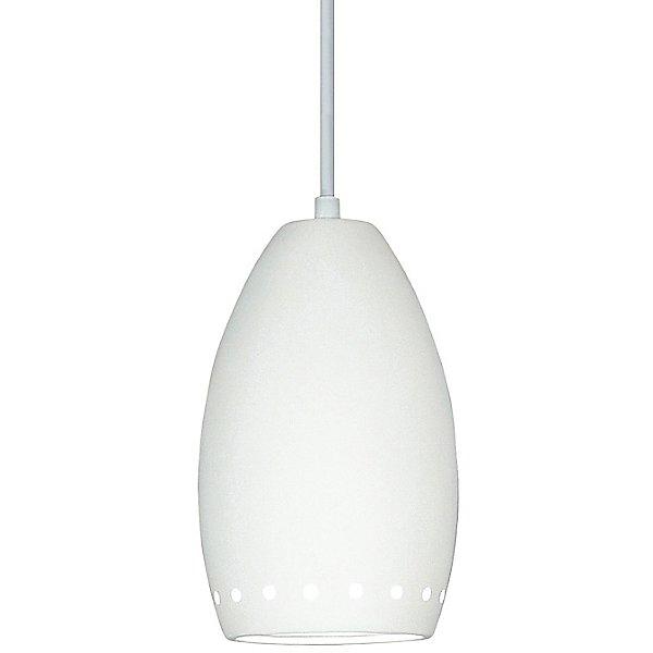 Grenada Mini Pendant Light