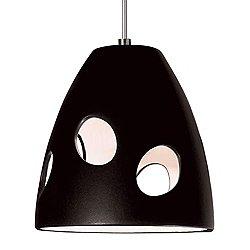 Milano Mini Pendant Light