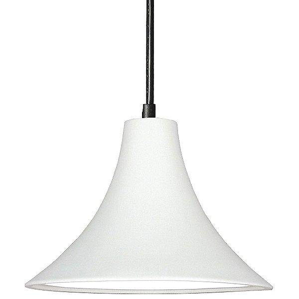 Madera Pendant Light