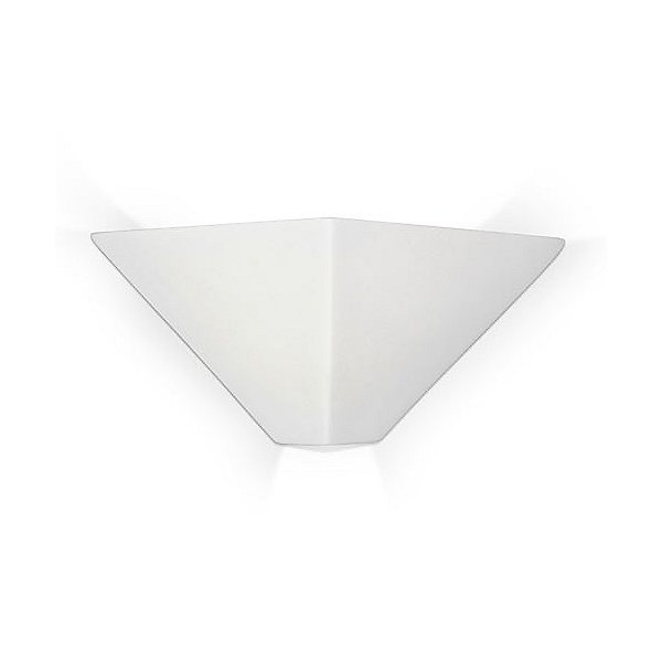 Java Wall Sconce