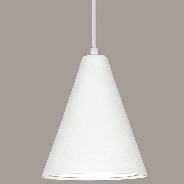 Gotlandia Mini Pendant Light
