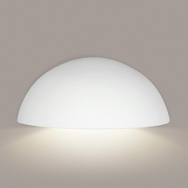 Thera Downlight Wall Sconce