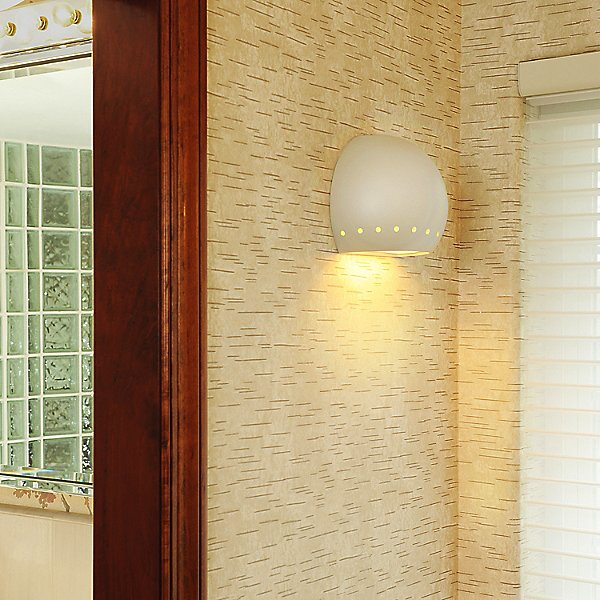 St Vincent Downlight Wall Sconce