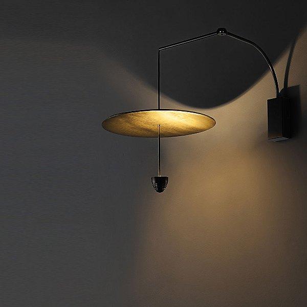 Skyfall LED Wall Sconce