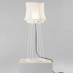 Soul T2 Outdoor Table Lamp