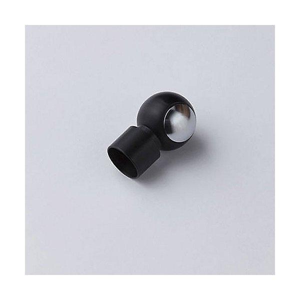 Contatto C2 LED Linear Suspension Light