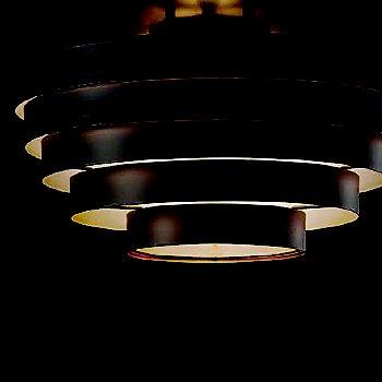 Mamamia C2 Ceiling Light