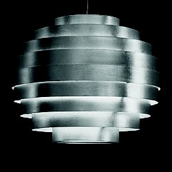 Mamamia C3 Pendant Light