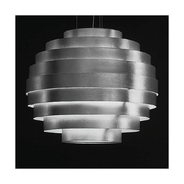Mamamia C3 Pendant Light