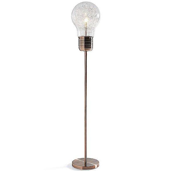 Viva Edison F1 LED Floor Lamp