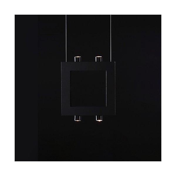 Contatto C1 LED Pendant Light