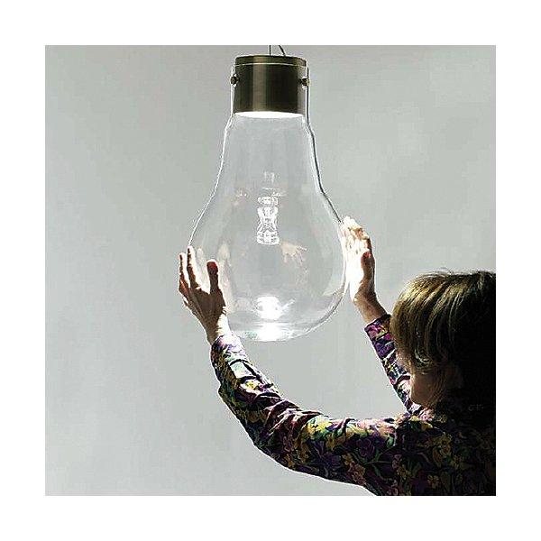 Viva Edison C1 LED Pendant Light