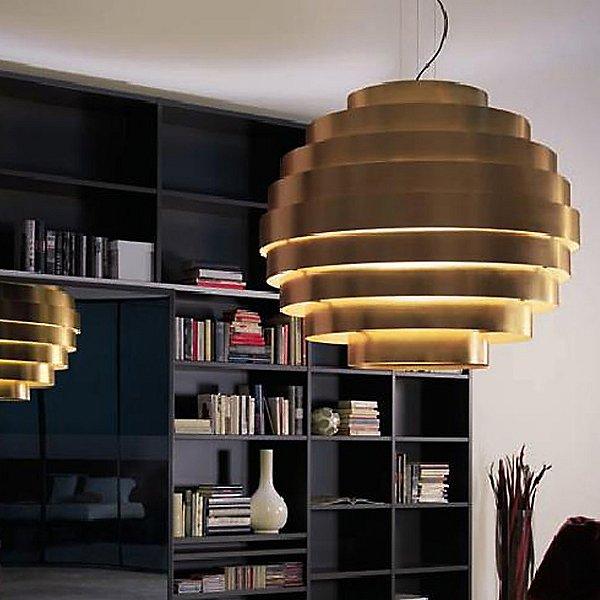 Mamamia C4 Pendant Light