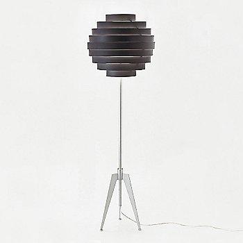 Mamamia F1 LED Floor Lamp