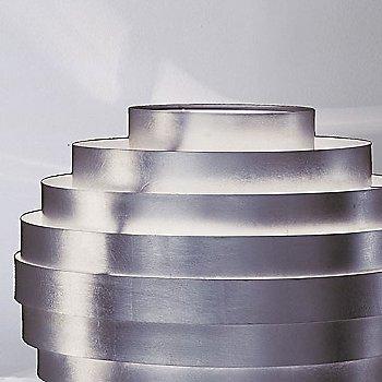 Aluminum detail