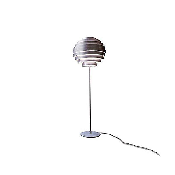 Mamamia F2 LED Floor Lamp