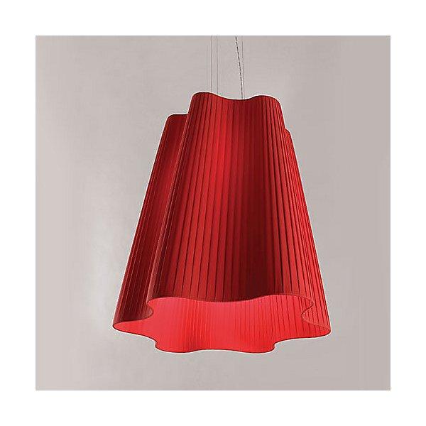 Formosa Pendant Light
