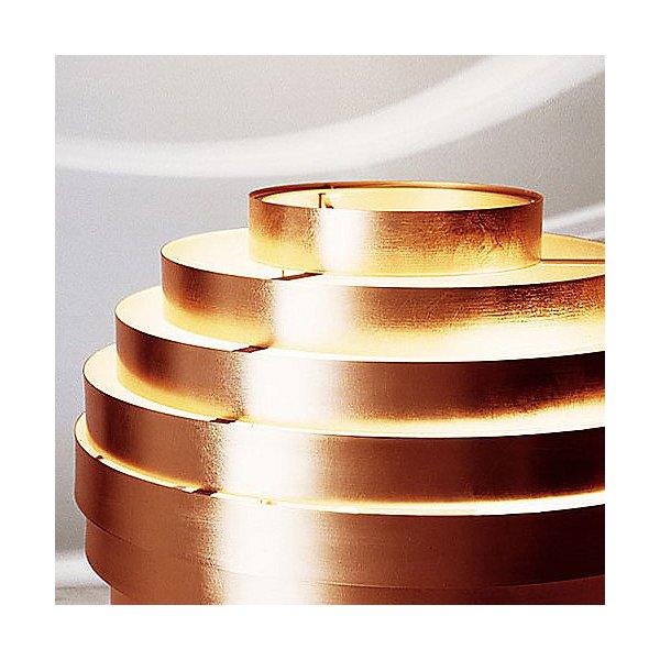 Mamamia Table Lamp