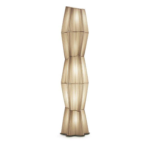 Formosa F4 Floor Lamp