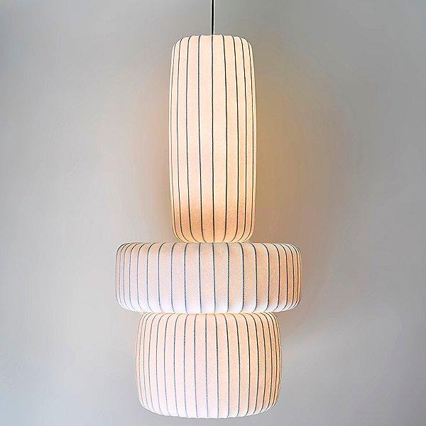ToTeM LED Pendant Light