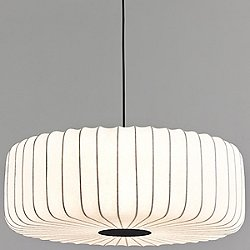 M LED Pendant Light