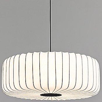 M LED Pendant Light