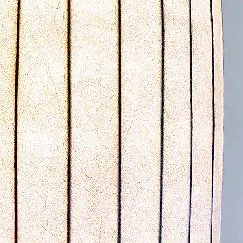 M LED Pendant Light, Detail view
