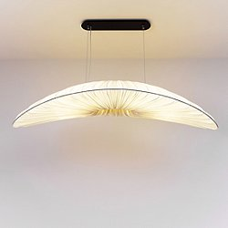 Liana S LED Pendant Light
