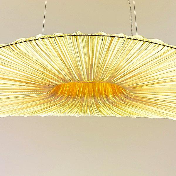 Liana S LED Pendant Light