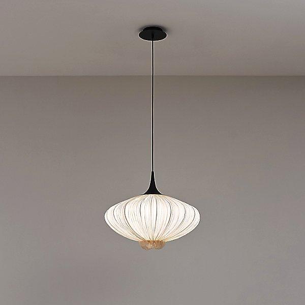 Suuria LED Pendant Light