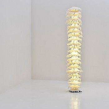 Apaya Tinka Floor Lamp