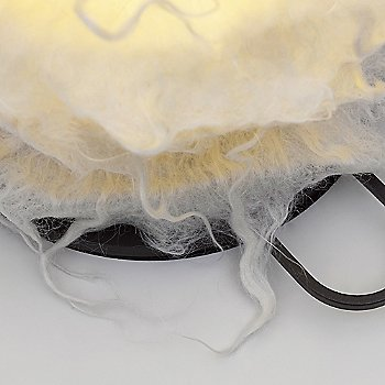 Apaya Tinka Floor Lamp / Detail view