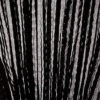 Coal / Detail view