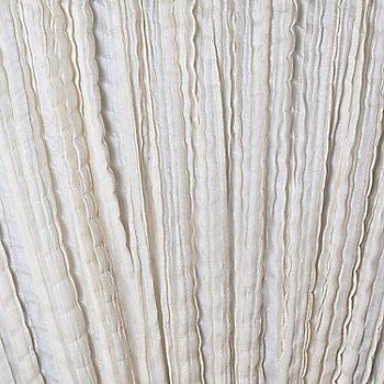Cream / Detail view