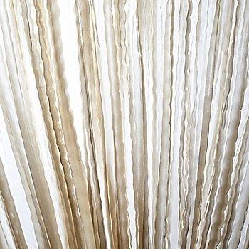 Cream / illuminated / Detail view