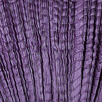 Dark / Detail view