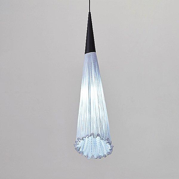 Chili LED Pendant Light