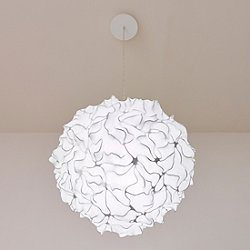 Mimosa LED Pendant Light