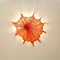 Medusa LED Wall Sconce