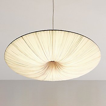 Stand By 24 Inch Pendant Light