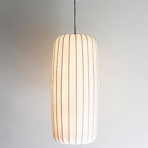 To LED Pendant Light