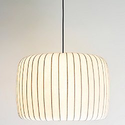 Te LED Pendant Light