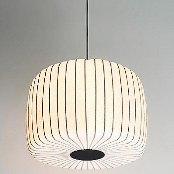 Te LED Pendant Light