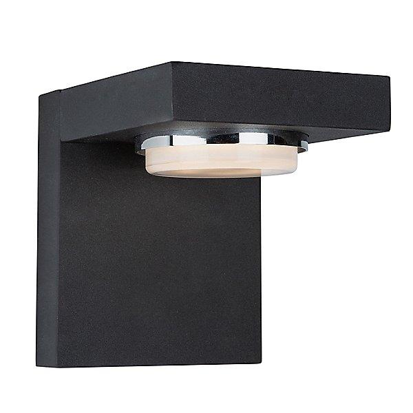 Arya LED Outdoor Wall Light