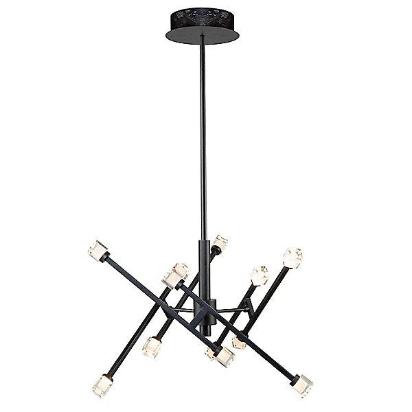 Fernando LED Pendant Light