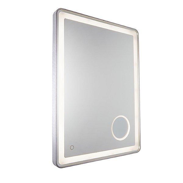 Alva Zoom LED Mirror