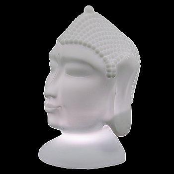 Zena Buddha LED Lamp / not illuminated