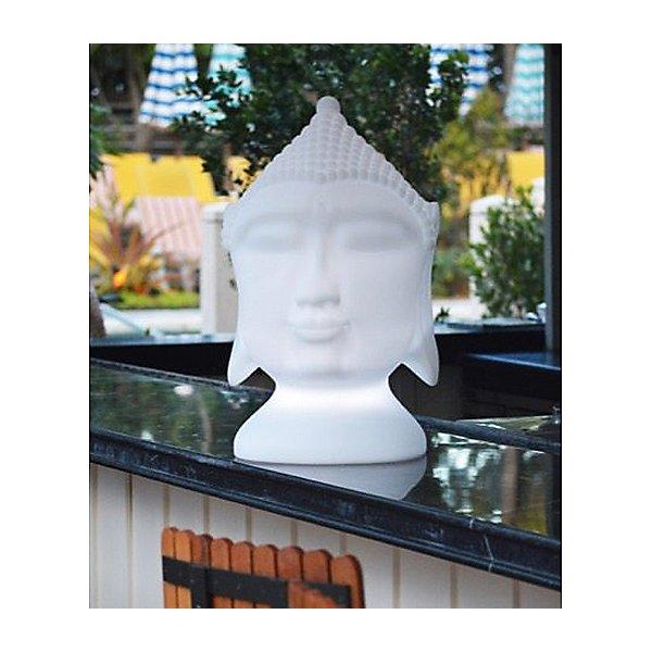 Zena Buddha LED Lamp
