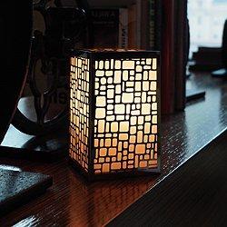 Kalis Kubbica LED Tower